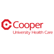 Cooper_University_Health_Care_Logo 300x300
