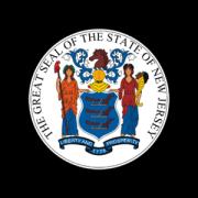 NJ-state-seal 300x300