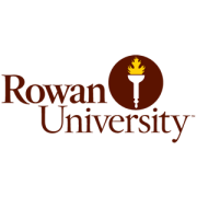 Rowan Logo 300x300