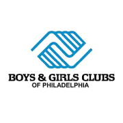 The Boys and Girls Club Logo 300x300