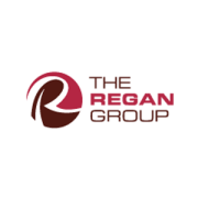 The Regan Group Logo 300x300