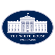 WhiteHouse_Logo 300x300