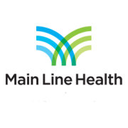 main-line-health-logo-square