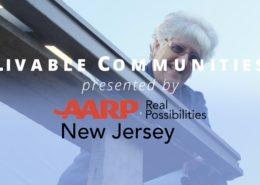 AARPLivableCommunities